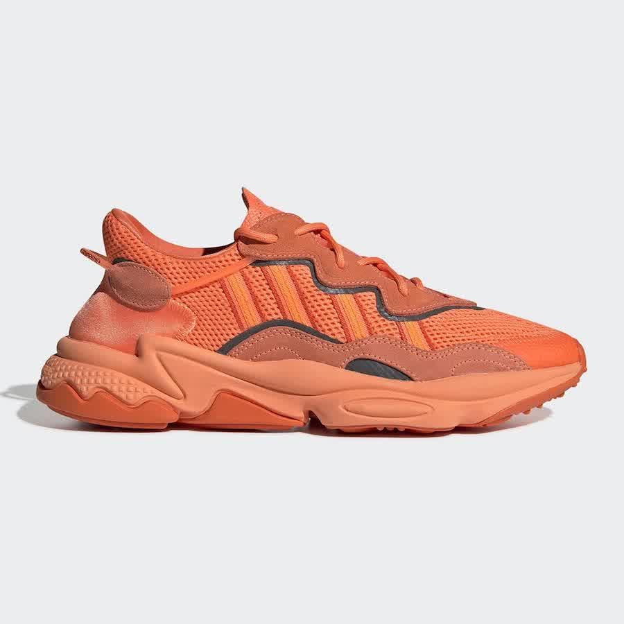 Men Women casual Shoes Trainer Sneakers