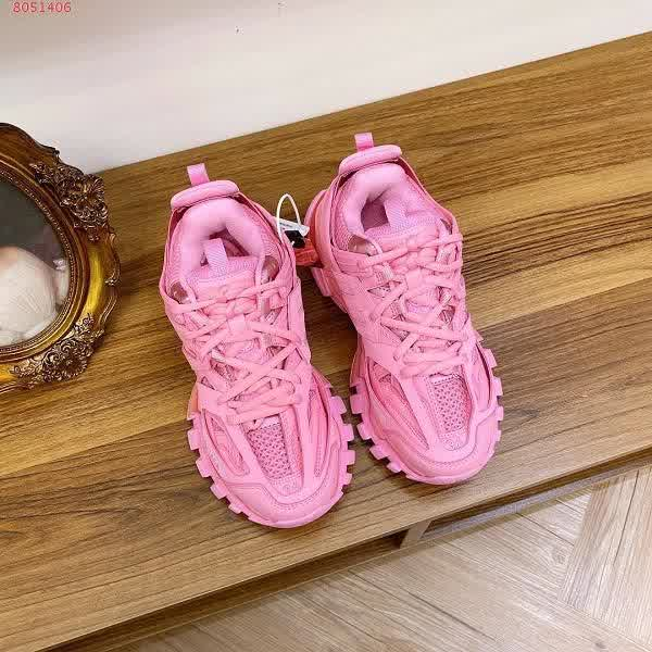 Baskets shoes Men Clunky Sneakers