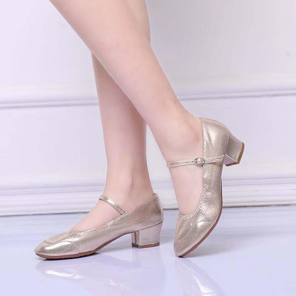 Women High Quality Casual Shoes