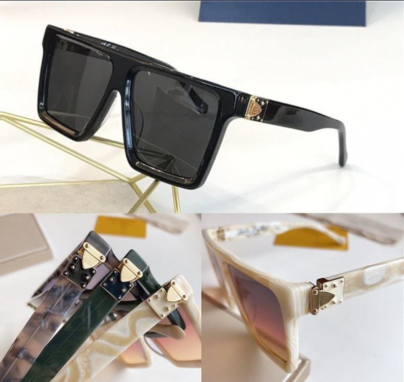 luxury fashion men women  sunglasses  pop  style ...