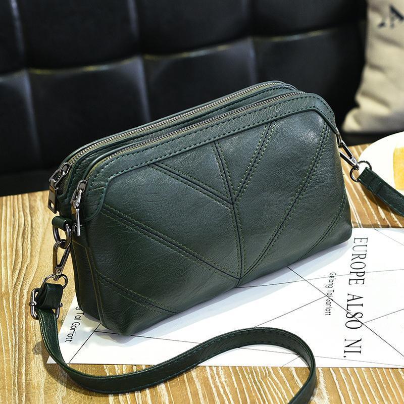 Fashion Women Shoulder Bags Female Handbags
