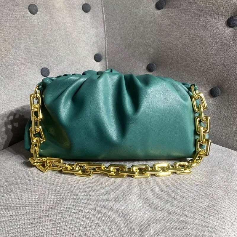 Fashion luxurys designers bags saddle women handbag