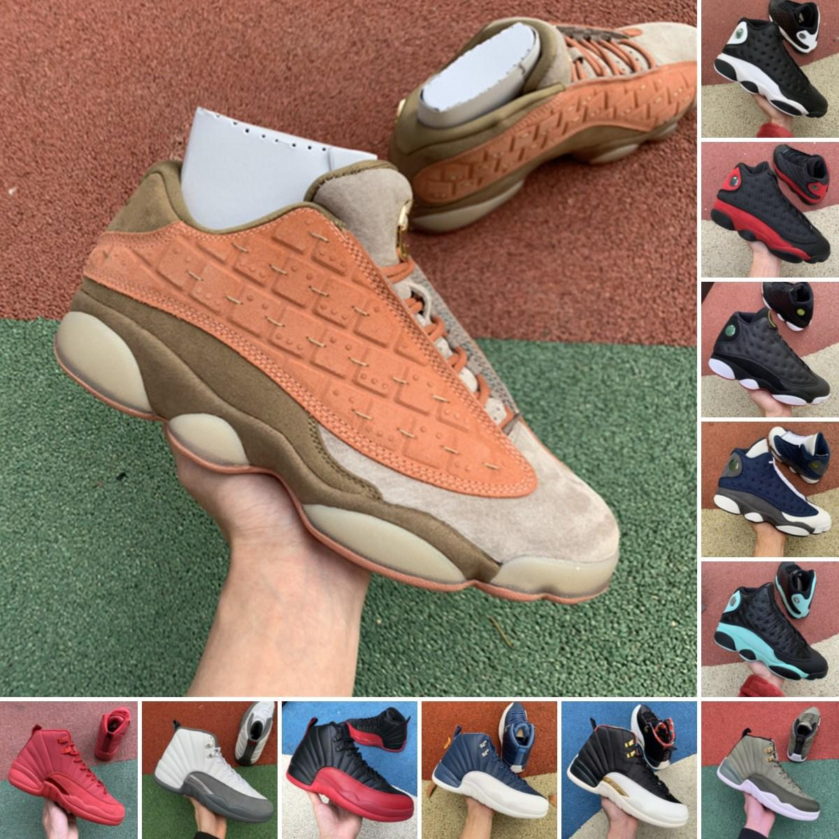 Mens Basketball shoes Men Sport Designer Sneaker