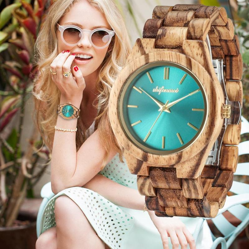 Womens Watches Top  ...