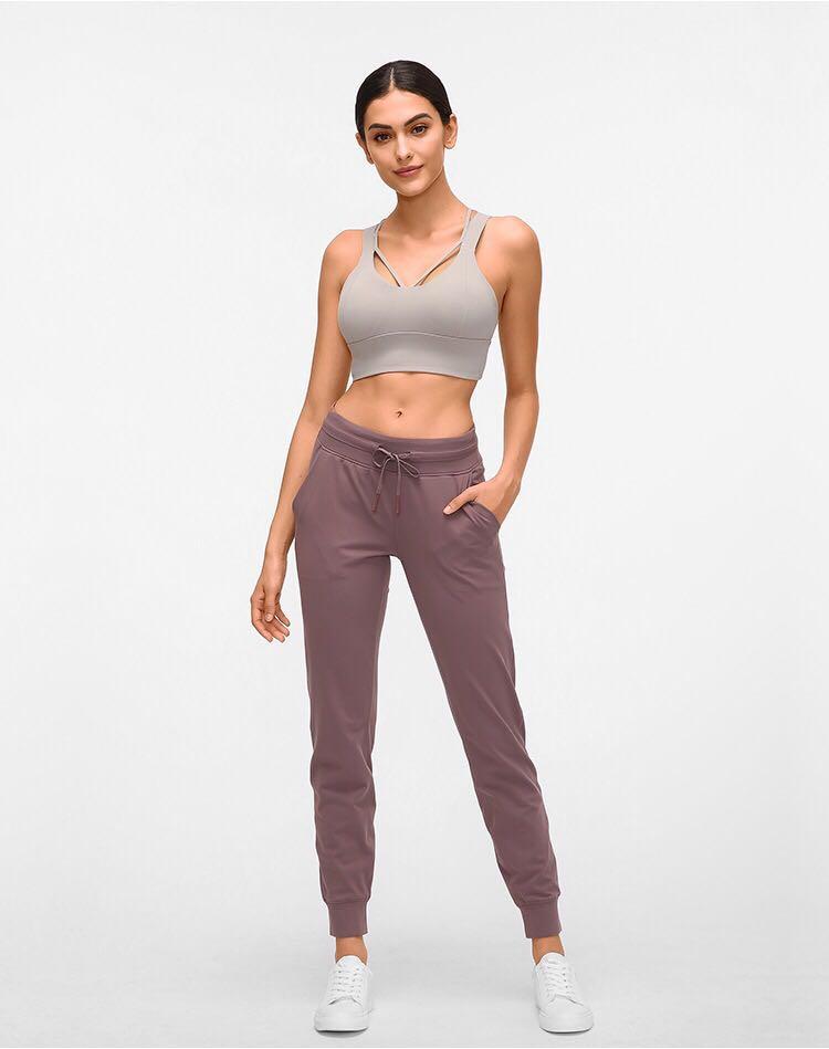 sport women fitness tights with pocket femme high waist leggins yoga dropshipping