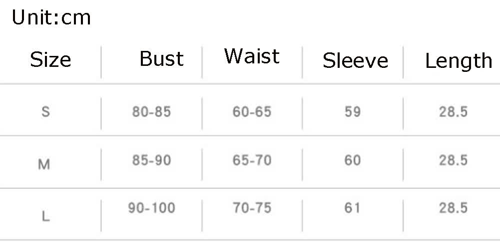 Autumn Summer European Court Style women ladies Cropped Blouse Lace Up Off shoulder Back Bandage Top Sexy Shirt Tee Clothes