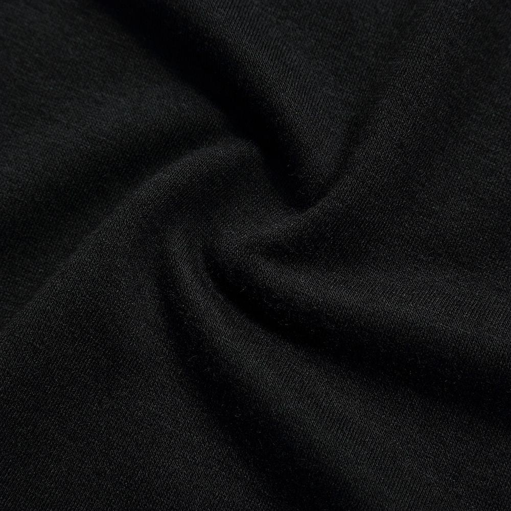 MissQee Women's Short Sleeve Maternity Dress