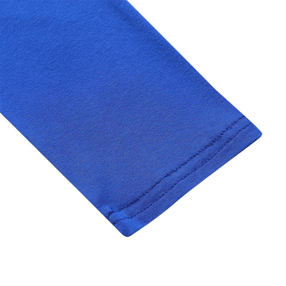 Leadingstar Women Lace Long Sleeve Knit Dress