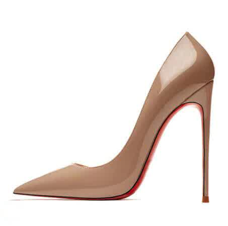 Woman Shoes High Heels Sexy Luxury Shoes Women  Red Heels  Ladies Dress Shoes Super High (8cm-up)