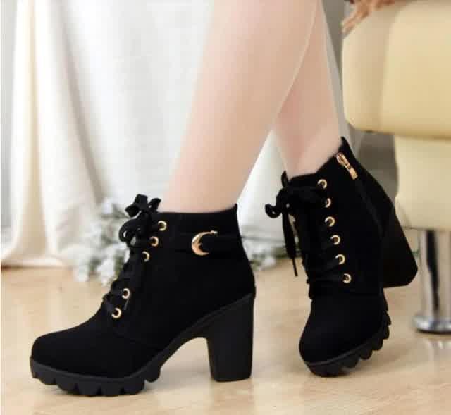 women shoes PU sequined high heels  fashion sexy high heels ladies shoes women pumps