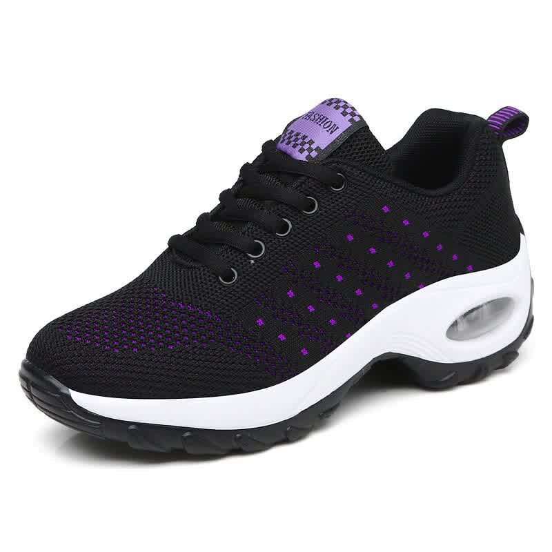 Women's sneakers Big Size Casual Shoes Women Non Slip Platform Sneakers