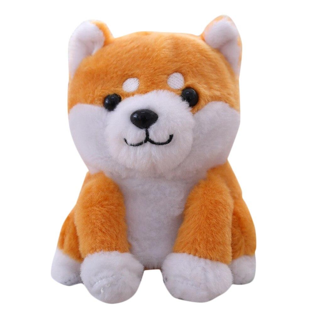 Cute Talking Dog Mimicry Pet Plush Toy Kids Speak Talking Sound Record Toy Kids Speak Talking Sound Record Toy Dog Pet Style Toy