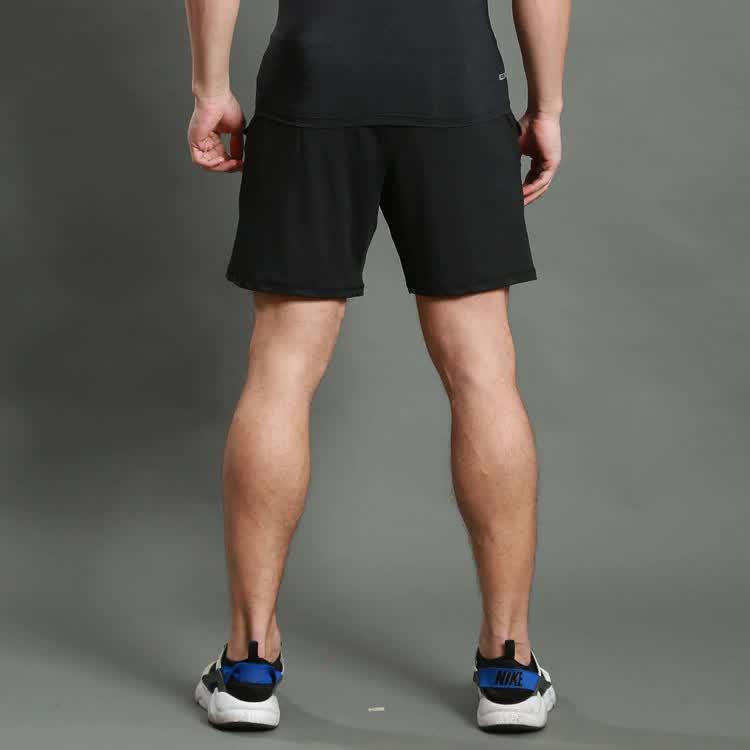Men Basketball Shorts Men Running Summer Beach Sport For Male Training Short Travel shorts
