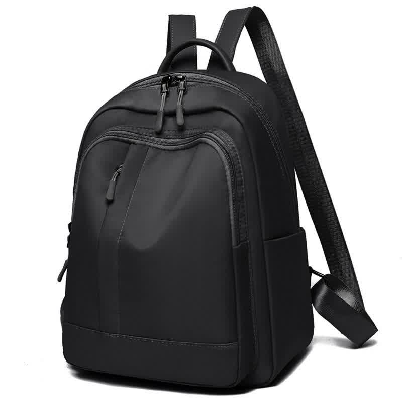 Female Pack Oxford Women Backpack Fashion Bagpack Shoulder Back Bag Teenage Backpacks