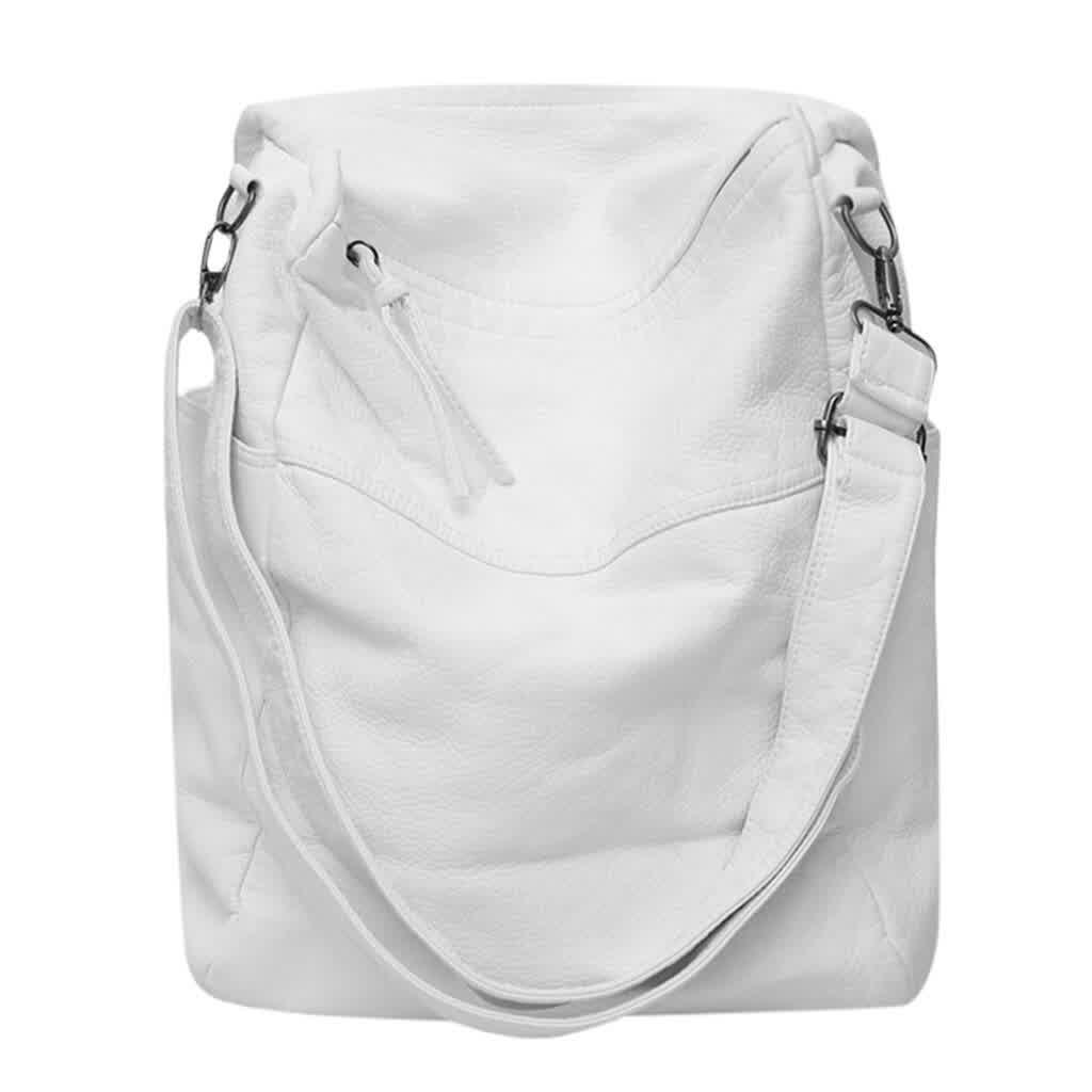 Maison Fabre Bag Backpack Women Men Large Capacity Multi-Function Bag